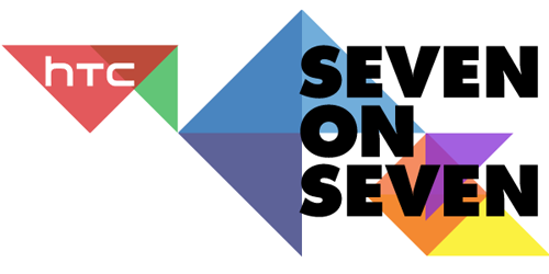 Rhizome Seven on Seven Conference  | Events Calendar