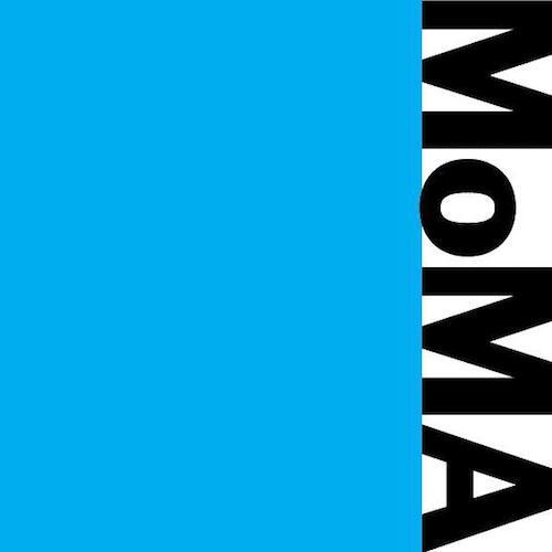 Venue profile for MoMA