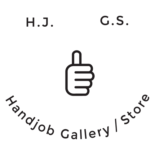 Venue profile for HANDJOB Gallery//Store