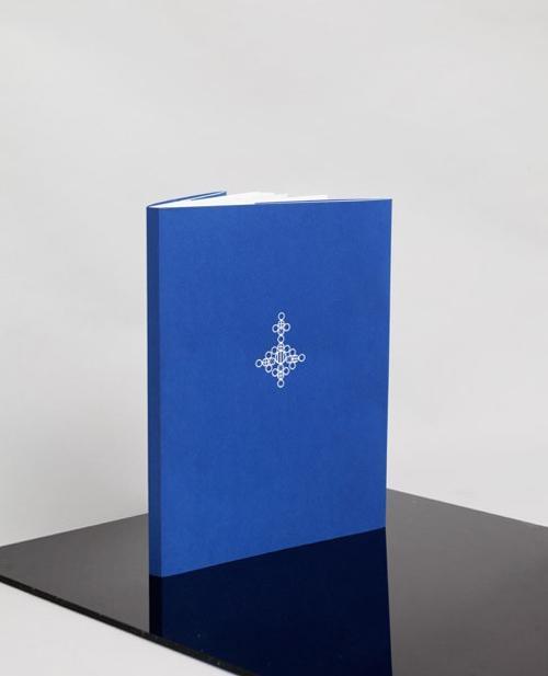 MATTER – Published by Vandret Publications Book Launch | Events Calendar