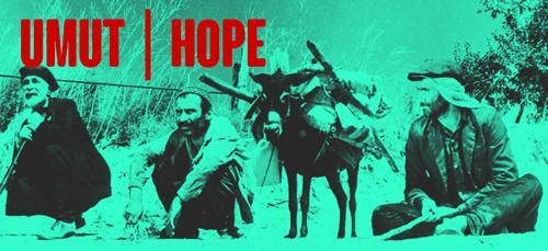 Hope  | Events Calendar