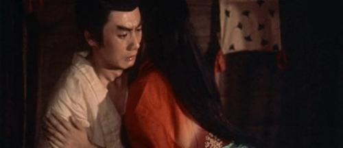 Tales of the Taira Clan (Shin Heike Monogatari)  | Events Calendar