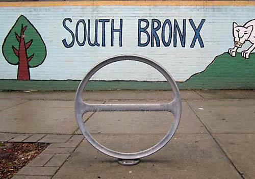 BRONX LAB IN COLLABORATION WITH BOOGIE DOWN RIDES    Events Calendar