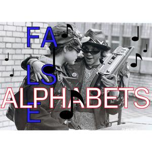 Session: False Alphabets  | Events Calendar