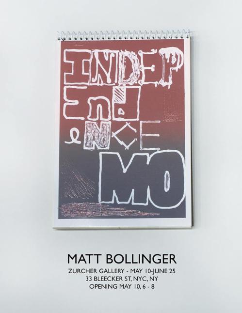 Matt Bollinger Independence, MO | Events Calendar