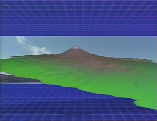 "Ko Nakajima ""Mt. Fuji"" | Events Calendar"