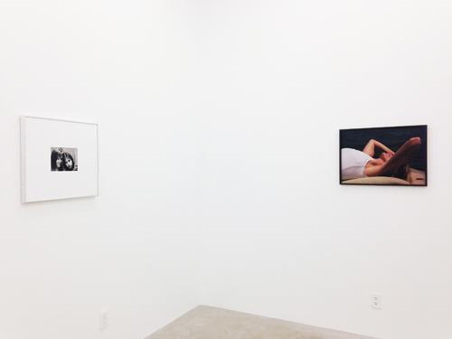 Month In Pictures Talia Chetrit at Leslie Fritz. Image for Talia Chetrit at Leslie Fritz