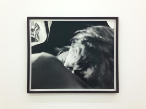 in Pictures for Talia Chetrit at Leslie Fritz. Image for  Talia Chetrit at Leslie Fritz