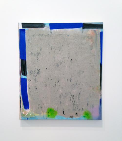 in Pictures for Allison Miller at Susan Inglett Gallery. Image for  Allison Miller at Susan Inglett Gallery