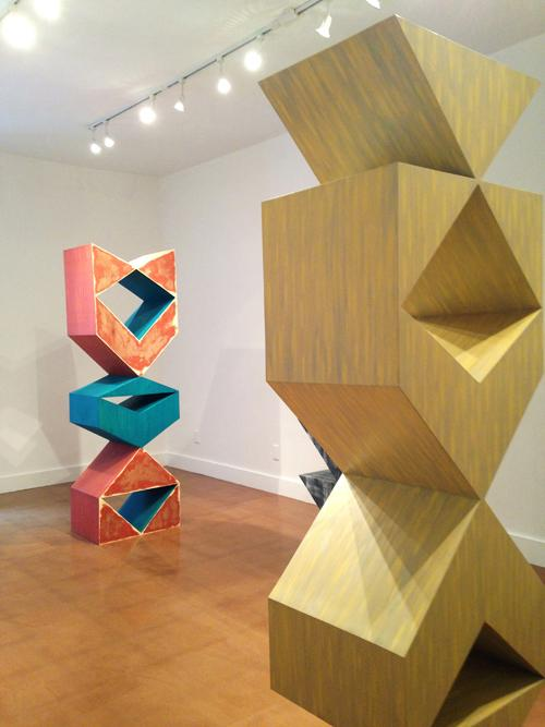 in Pictures for Rachel Beach at Blackston. Image for  Rachel Beach: 'Long Standing' at Blackston