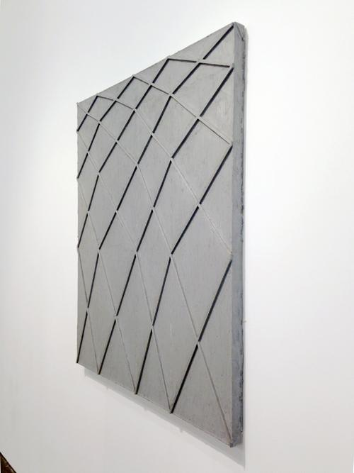 in Pictures for Regina Bogat at Zürcher Studio. Image for  Regina Bogat: 'The New York Years, 1960-1979' at Zürcher Studio
