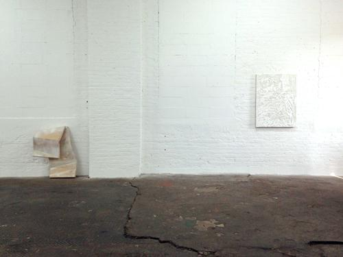 in Pictures for John Dante Bianchi at SIGNAL. Image for  John Dante Bianchi: 'DISLOCATION POINT' at SIGNAL
