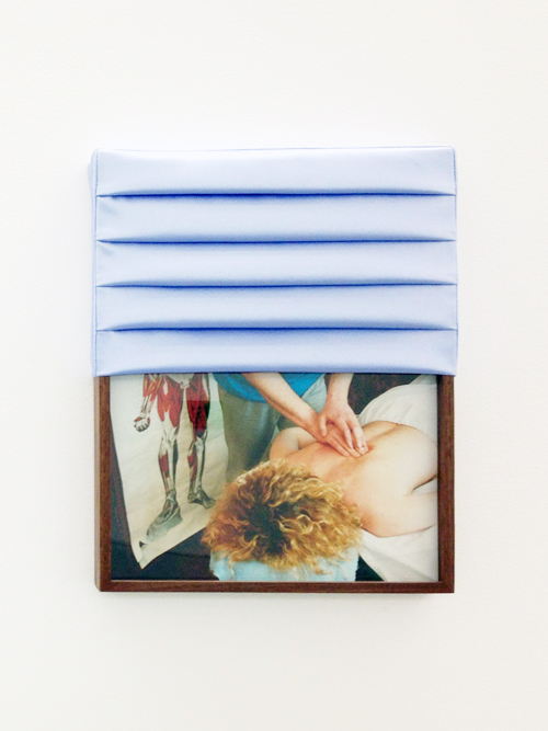 in Pictures for Elad Lassry at 303 Gallery. Image for Elad Lassry at 303 Gallery