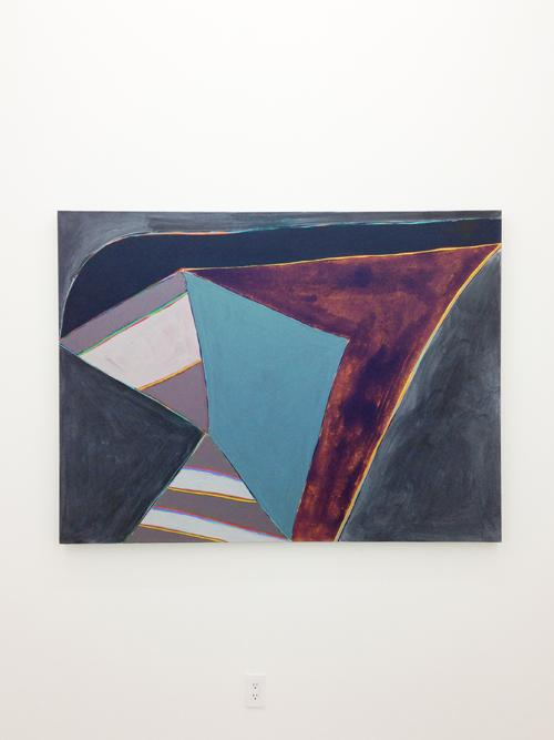 in Pictures for Robin Bruch at Leslie Fritz. Image for  Robin Bruch at Leslie Fritz