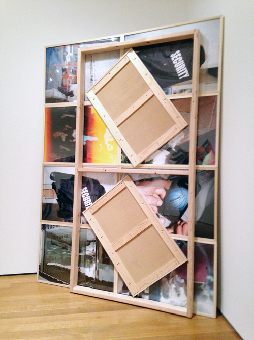 in Pictures for 'New Photography 2013' at MoMA. Image for Brendan Fowler in 'New Photography 2013' at MoMA