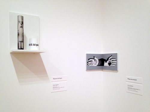 in Pictures for 'New Photography 2013' at MoMA. Image for Anna Ostoya in 'New Photography 2013' at MoMA