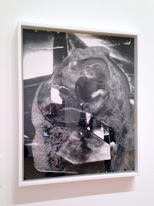in Pictures for 'New Photography 2013' at MoMA. Image for Eileen Quinlan in 'New Photography 2013' at MoMA