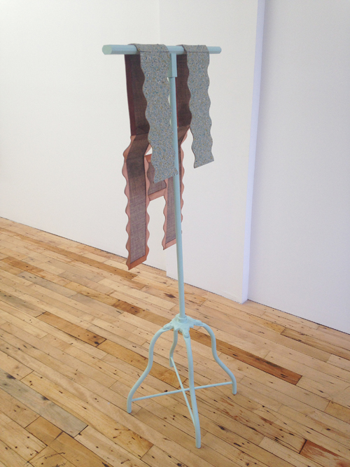 in Pictures for Diane Simpson at JTT. Image for Diane Simpson at JTT