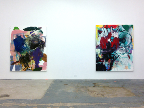 in Pictures for Anke Weyer at CANADA. Image for