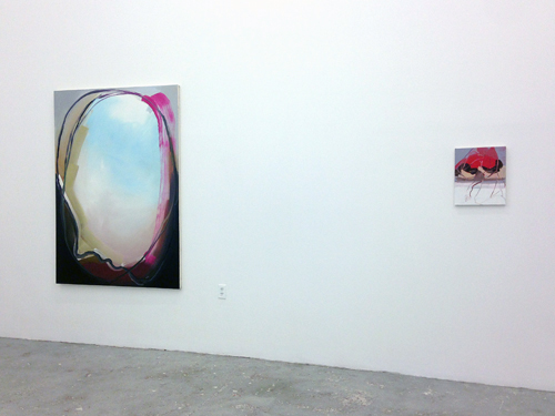 in Pictures for Heather Guertin at INTERSTATE. Image for
