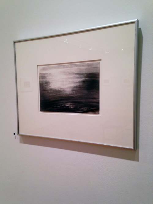 in Pictures for Emily Nelligan and Marvin Bileck at Alexandre Gallery. Image for Emily Nelligan