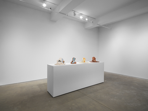 in Pictures for Norbert Prangenberg at Garth Greenan Gallery. Image for Norbert Prangenberg: The Last Works at Garth Greenan Gallery, 2014. Estate of Norbert Prangenberg/ Artists Rights Society (ARS), New York