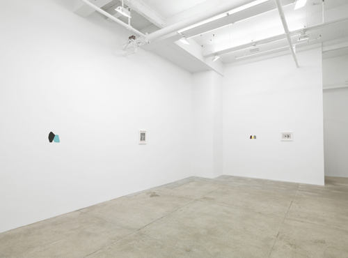 in Pictures for Nancy Brooks Brody at Andrew Kreps Gallery. Image for Installation View of Nancy Brooks Brody: 'SUITES IN SPACE: Merce Drawings and Color Forms'  at Andrew Kreps Gallery, 2014. Courtesy of the artist and Andrew Kreps Gallery, New York.