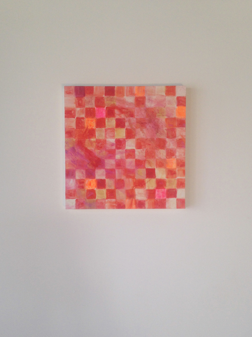 in Pictures for Jutta Koether at Reena Spaulings Fine Art. Image for