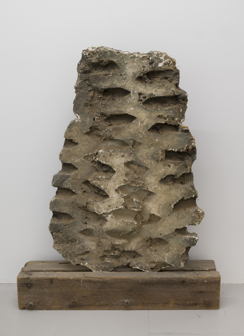 in Pictures for Gillian Jagger at David Lewis. Image for Gillian Jagger. Courtesy of the Artist and David Lewis