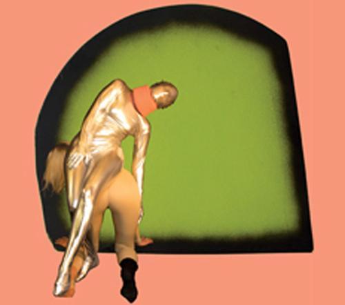 Claude Wampler: N'a pas un gramme de charisme  | Events Calendar