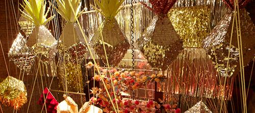LUNAR NEW YEAR CELEBRATION with CONFETTISYSTEM and Gather journal | Events Calendar
