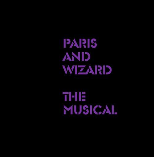 Ei Arakawa Paris & Wizard: The Musical | Events Calendar