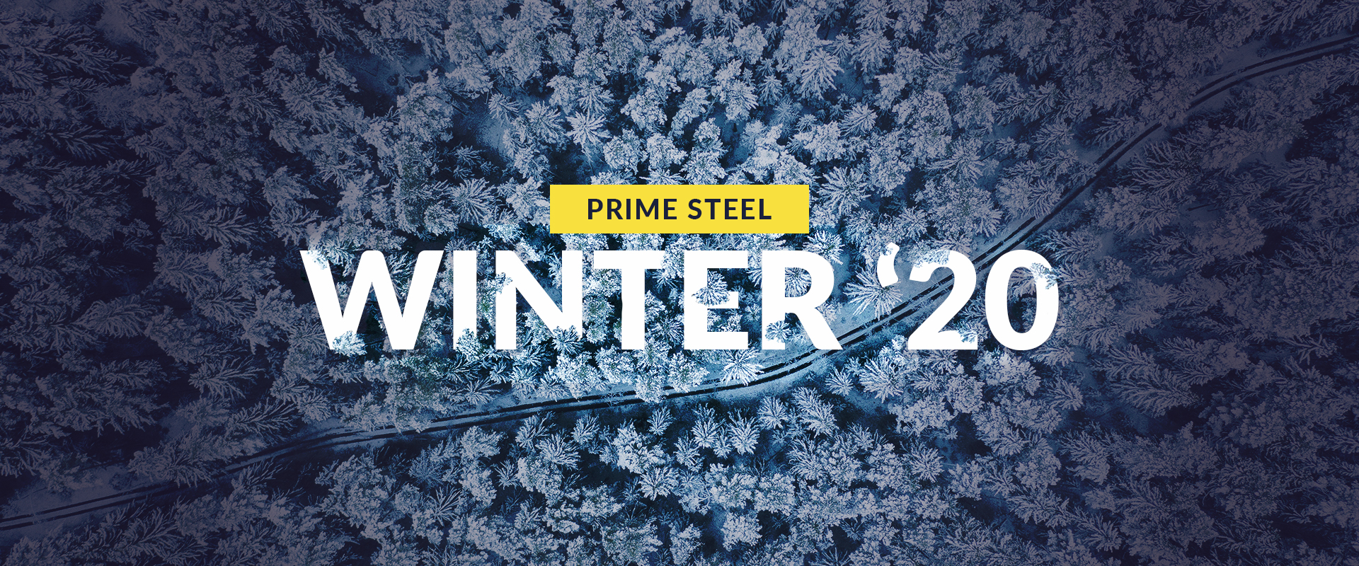 Antavo's Prime Steel Winter Product Release is all about the enterprise-grade offer management: why it is important, what offer types are available, and how to create a synergy.