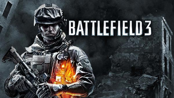 5-things-wed-like-to-see-in-battlefield-3