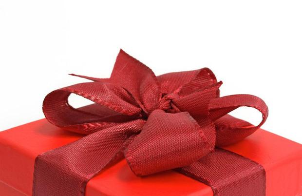 8 id es de cadeau offrir une femme enceinte les. Black Bedroom Furniture Sets. Home Design Ideas