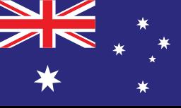 Customer service hours in the Australia