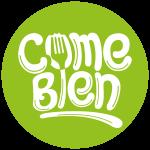 ComeBien