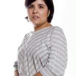 Natalia Ospina Vélez