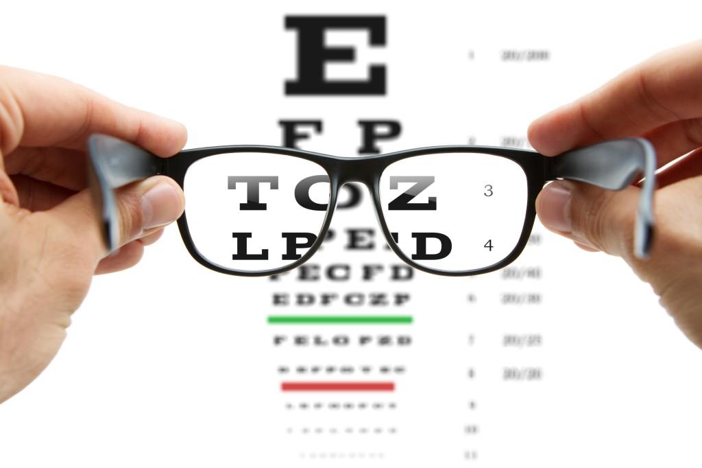 Resultado de imagen para buena vision