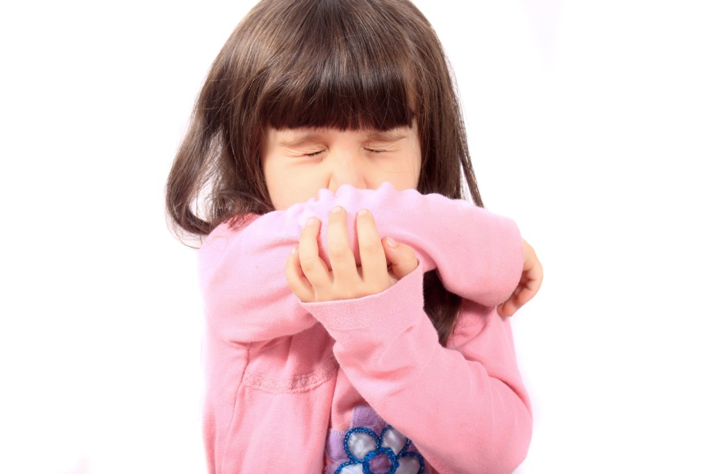 Cuales son las enfermedades del sistema respiratorio