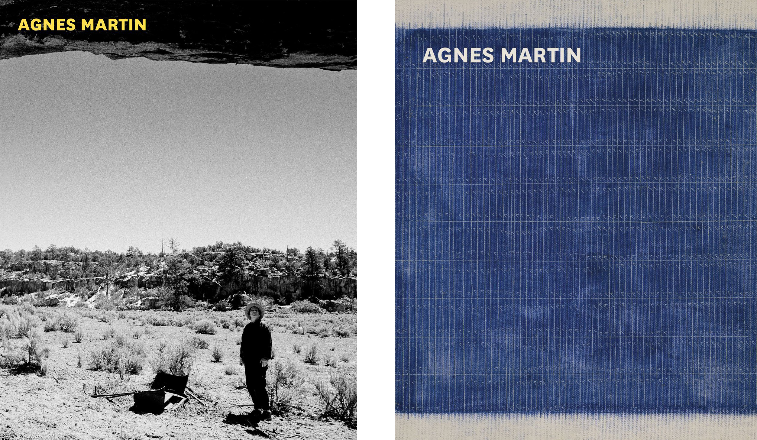 martin_book_covers.jpg