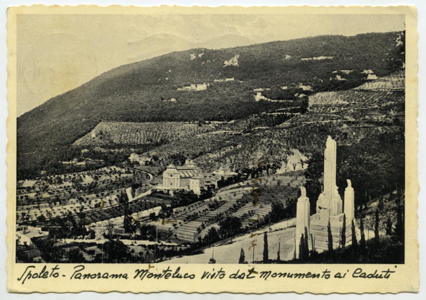 1980_SPOLETO__postcard_to_paula_cooper_2.jpg