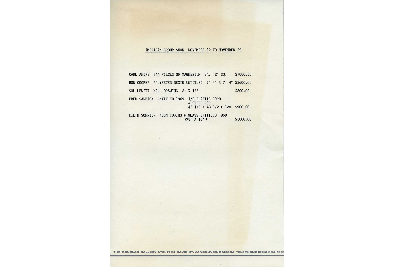 1969_groupshowdouglas001.pdf_-_Adobe_Acrobat_(3)wide.jpg