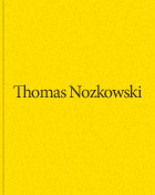 thomas_nozkowski.jpg