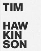hawkinson cover.jpg