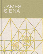 140x176-siena-cover-01.jpg