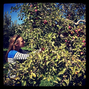 Sara_Bio_Pic_small.jpg