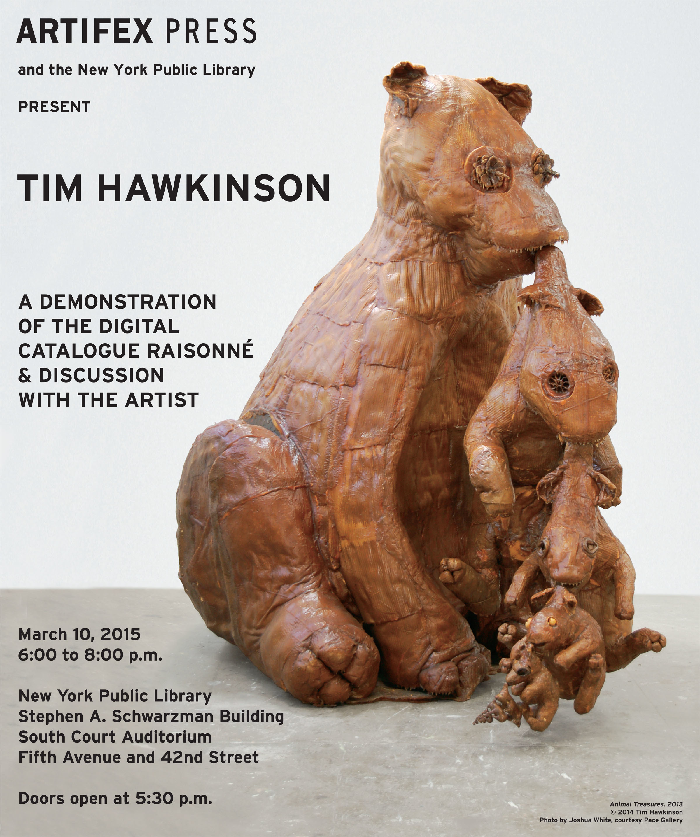 Hawkinson_Poster_Animal_Treasures.jpg