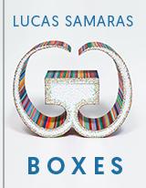 Thumbnail-Samaras-2.jpg