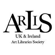 ARLIS_UK.jpg